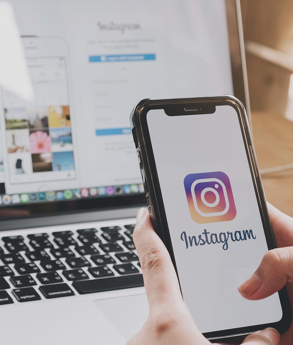 Sosyal-Medya-Yönetimi